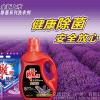 洗涤用品加工厂洗涤用品 雕牌洗衣液批发货源