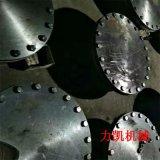 不鏽鋼人孔廠家直銷灌壁人孔
