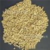 免烘干小麦秸秆塑料原料 麦香塑料 麦秆塑料 小麦塑料