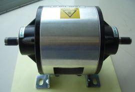 电磁离合器刹车器组合 (CD-A)