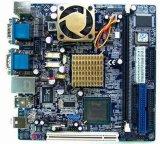 嵌入式主板(ITX-8522CLANA)