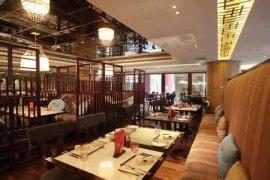 餐厅wifi上网,餐厅无线wifi覆盖best解决方案