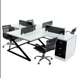 普通办公家具和**家具有什么区别