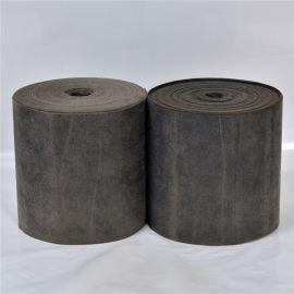 全民塑胶 0.40mm常温型 环氧煤防腐冷缠带厂家