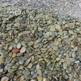 鵝卵石價格_長江鵝卵石批發價格_鵝卵石多少錢一噸!