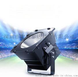 LED球場投光燈LED高杆燈LED碼頭燈500W