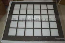 耐高温碳纤维板 工作温度达500℃