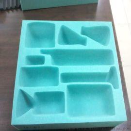 厂家直销eva内衬 eva内托 包装eva盒 各类eva制品 可定制