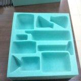 廠家直銷eva內襯 eva內託 包裝eva盒 各類eva製品 可定製