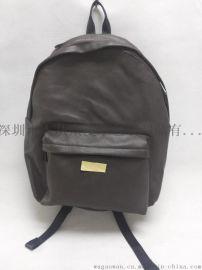 enkoo+RCD736+休闲系列背包