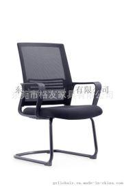 特价员工转椅 电脑办公椅 办公椅厂家