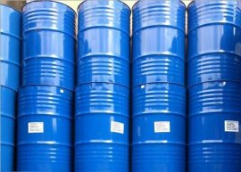 原装进口俄罗斯聚乙二醇分子量PEG-200-600-800-1000