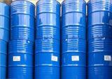 原裝進口俄羅斯聚乙二醇分子量PEG-200-600-800-1000
