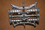 鋅合金螺釘,鋅合金壓鑄件