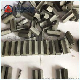 非标类产品定制 硬质合金类产品