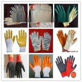 丁腈浸胶手套生产厂家