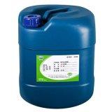 聚力厂家直销JL-6283软PVC胶水 强力耐老化PVC专用胶水