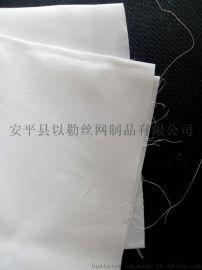 5目-500目聚四氟乙烯丝网性能,四氟筛网价格,四氟网布厂家