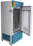 聚同PGX-150C光照培养箱智能植物培养箱
