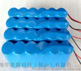 动力锂电池|18650电池组|电子烟电芯生产商