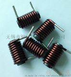 供应LGF0310-2.2UH磁棒电感