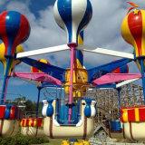 兒童桑巴氣球遊樂設備配置價格 公園遊樂設備廠家