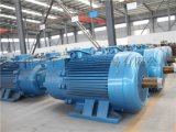YZR起重电机 防爆电机 起重机行车专用电机