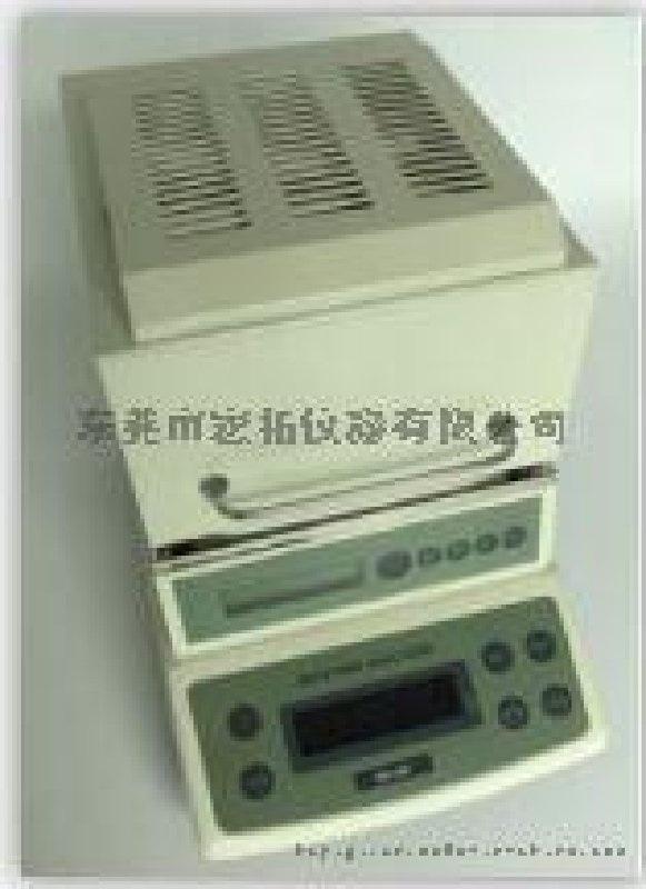 鹵素水分儀DH-60