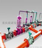 玻璃窑炉控制系统生产厂家