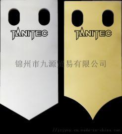TANITEC 日本进口 剪切刀片