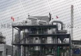 石家庄氯化铵蒸发结晶设备