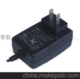 上海莘默厂家直销REXROTH维修包R900849392