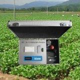 肥料重金屬專用檢測儀 重金屬專用檢測儀