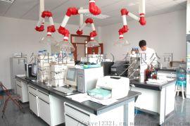 供应3-Cyano-5-methoxyisonicotinic acid