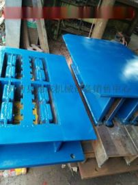 生产保温砖模具厂家|自保温砌块模具