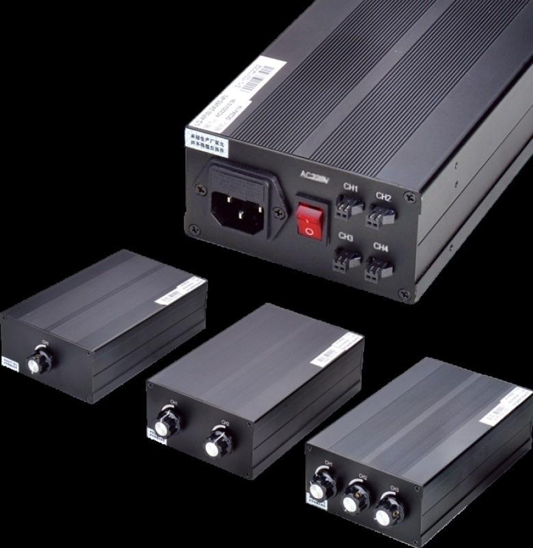 模拟控制器供应商,模拟控制器