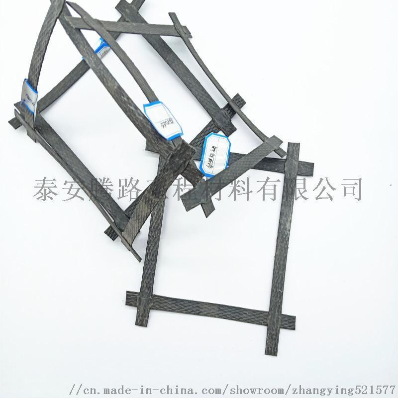 鋼塑格柵規格//鋼塑格柵報價