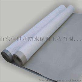 滁州pvc聚氯乙烯防水卷材 tpo防水材料