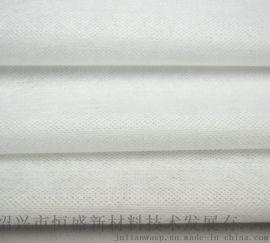 ES纤维低熔点涤纶水刺无纺布