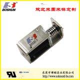 博順產銷智慧櫃電磁鎖 BS-0854-98
