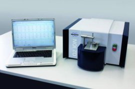 布鲁克直读光谱仪(Q2)