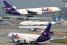 国际空运服务惠州市到日本南特国际空运专线