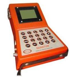 密间隔管地电位检测仪CIPS/DCVG
