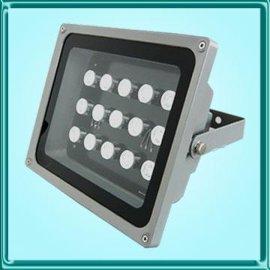 单颗LED道路卡口闪光灯(HY-LDK290)