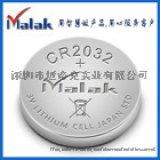 生產RTC時鍾CR2032紐扣電池、cr2032電池焊腳、加線
