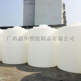 防腐塑料罐南宁生产厂家