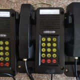 KTH-17矿用防爆电话机厂家