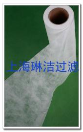 百色绗磨油过滤纸,钦州绗磨机滤纸