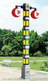 定製園林小區太陽能景觀燈|新款太陽能景觀燈廠家直銷