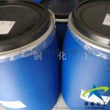 上海无 防水剂升级防水EPV3398